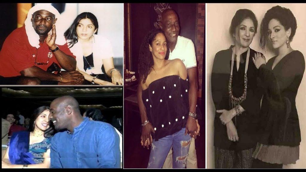 neena gupta biography birthday husband family career vivian richards