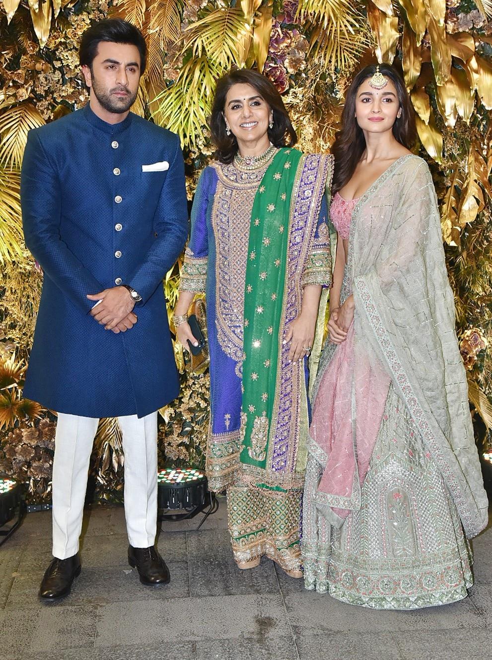 Ranbir kapoor alia bhatt marriage december neetu rishi 1