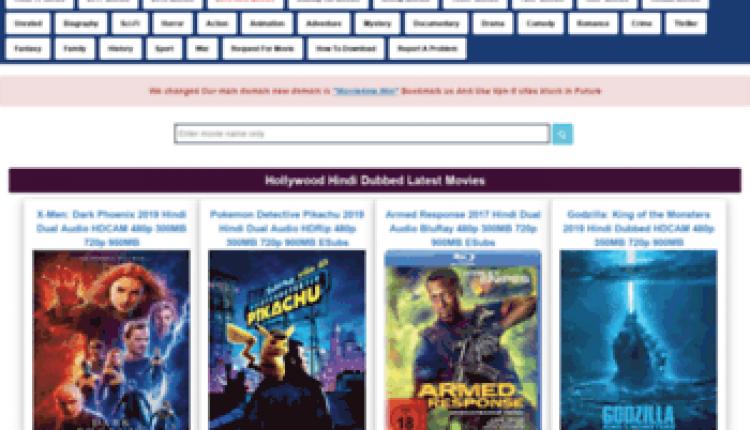 Movie4me Movie Free Download Website Watch Online Latest Movies