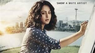 Nishabdam-online-streaming-partner